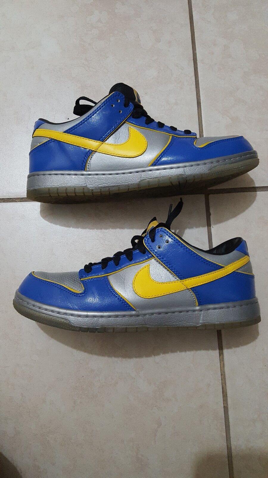 Nike Dunk Low Supreme  Price reduction BRAZIL