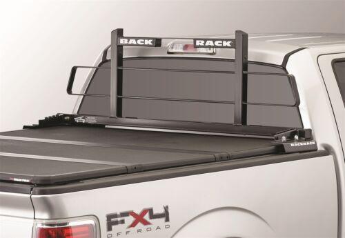 Backrack 15026 Backrack Headache Rack Frame