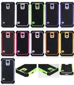 Samsung-Galaxy-S5-Hybrid-Dual-Hard-Armour-Tough-Shell-Silicone-Cover-Case-5-1-034