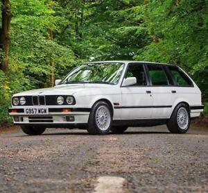 1989-BMW-E30-Touring-4-4-V8-Supercharged-490hp-Sleeper