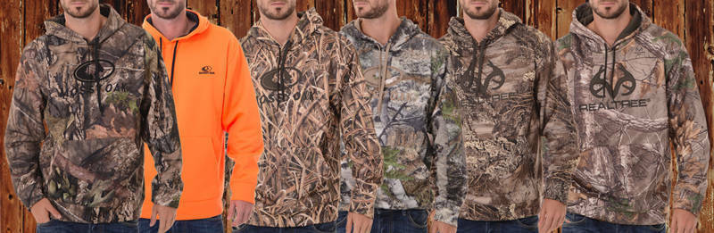 NEW REALTREE /& MOSSY OAK LONG BUBBLE JUMPER NO EMBROIDERY PERFECT TO PERSONALIZE
