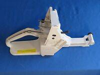 Stihl Ms460 046 Tank Handle 1128-350-0850 , Impulse Line, Av Bumpers, Intake