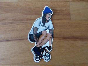 Aufkleber-Sticker-von-Knog-Fahrrad-bike-mtb