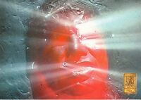 Star Wars Trilogy 1997 Merlin U Pick Single Case Topper Insert Cards P