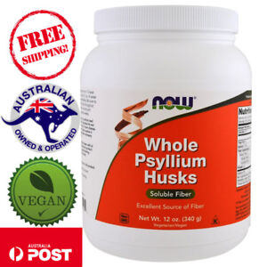 Now-Foods-Whole-Psyllium-Husks-12-oz-340-g-Vegan-Soluble-Fiber
