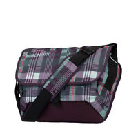 Brunotti Bb Messenger Shoulder Bag-mangistan Rrp £42.99 £22.99