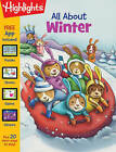 All About Winter by Boyds Mills Press (Paperback, 2016)