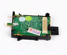 Dell Idrac6 Express Remote Access Card - JPMJ3