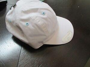 Gorra para mujer de adidas HeadwearRosa | eBay