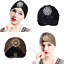 1920s-Vintage-Costume-Flapper-Gatsby-Wedding-Party-Layered-Tassel-Cocktail-Dress thumbnail 6