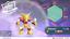 miniature 4 - Pokemon-Let-039-s-GO-Shiny-6-IV-Alakazam-Gengar-amp-Dragonite-Fast-Delivery