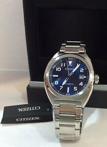 CITIZEN-AUTOMATIC-NJ0100-89L-AVAILABLE-IN-EUROPE-ONLY-JAPAN-MOVT-LATEST-RELEASE