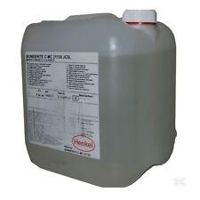 Bonderite C-MC 21130 Nettoyant industriel 5KG LC1876140  *NEUF*