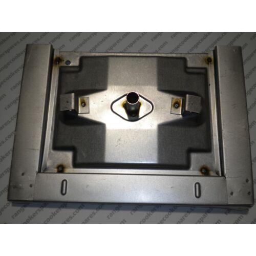 Rangemaster Grill Brûleur A025421 P026067