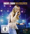 Miles From Memphis von Sheryl Crow (2011)