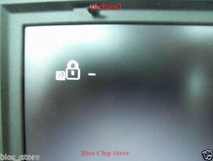 Details about BIOS Password Chip : Lenovo T400s T400 T410 T420s T420 T500  T61 X61 X41 Tablet