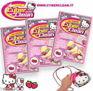 Cyber-Clean-HELLOKITTY-N-3-ZIP-75g