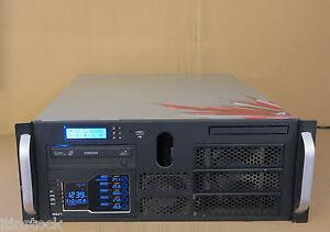 ASUS-RACK-MOUNT-virtualizzazione-Server-RAID-64bit-Six-Core-AMD-3-20GHz-8-TB