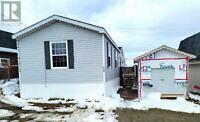 10 Cashin Crescent Wabush, Newfoundland & Labrador Labrador City Labrador Preview