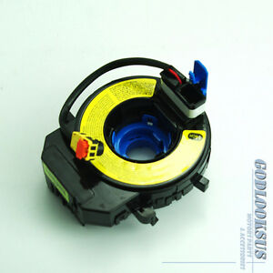 93490-3S110 SRS Spiral Cable Clock Spring For Hyundai Sonata 2011-2013 K5 IX35