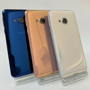 HTC-U-PLAY-32-Go-Debloque-toutes-les-couleurs-Smartphone-Telephone-Mobile-Android