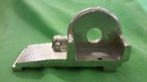 Dometic Arm Bracket 777021002 NEW