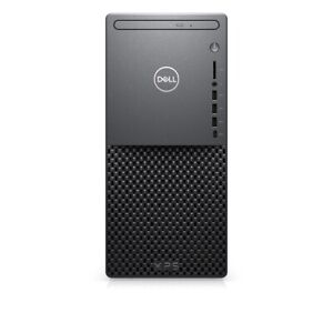 Dell XPS 8940 Tower Desktop 10th Gen i7-10700k 16GB RAM 1TB SSD NVIDIA RTX 3070