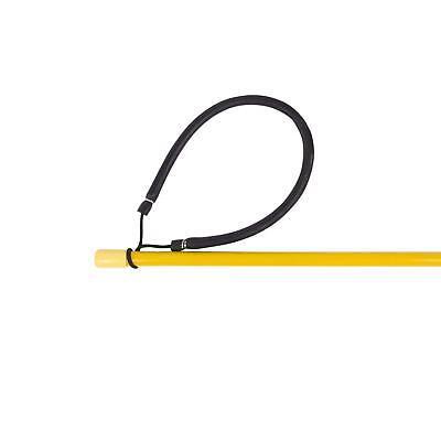 Replacement Band Max Power 5ft Pole Spear Hawaiian Sling Scuba Diving Gun NEW