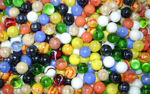 SPECIAL-REQUEST-MARBLE-PICK-amp-MIX-ORDER-YOU-LET-US-KNOW-YOUR-CHOICE
