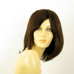 Perruque-femme-100-cheveux-naturel-chatain-ref-SEVERINE-6