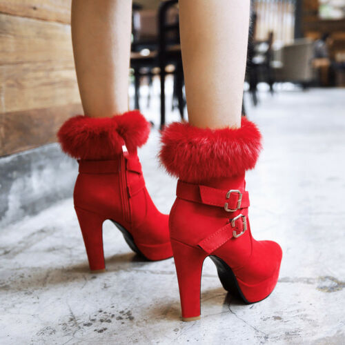 Simil 8170 Stivaletti Donna Tacco Stiletto Pelle Perle 12 Scarpe Stivali Rosso Aq8RCxTqw