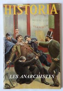 G-Revue-HISTORIA-n-263-les-Anarchistes