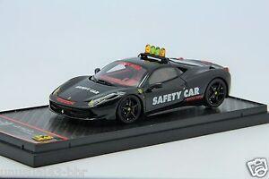 1-43th-BBR-Ferrari-458-Italia-Monza-2010-Ltd-100pcs-MR-Looksmart