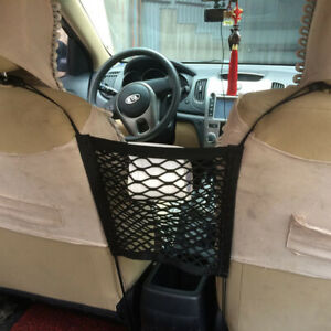 Car-Auto-Mesh-Net-Truck-Storage-Luggage-Hooks-Hanging-Organizer-Holder-Seat-Bag