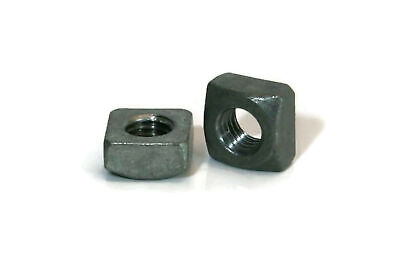 Qty-1000 Beveled Square Washers Hot Dipped Galvanized 1-1//8