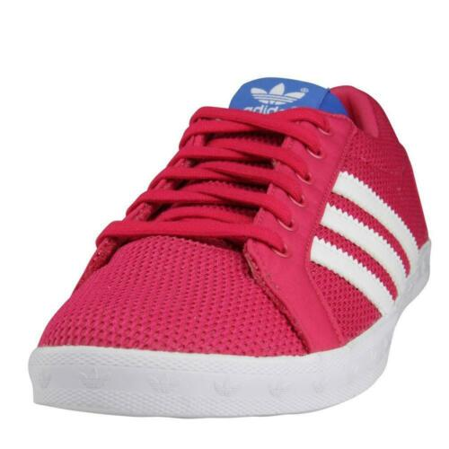 Textile Butter Adidas Basse Q33735 Rose Formatory Flip Woman nO0wm8vN