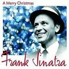 Frank Sinatra - Merry Christmas from (2009)