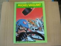 Michel Vaillant Nr. 15 - Jean Graton