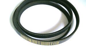 J1110 Courroie OPTIBELT-RB 1110 J 4 dents pour lave linge