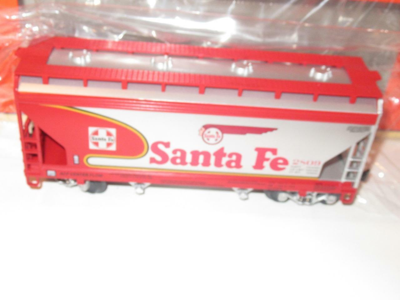 The Lionel Caveau 52567 Lotti 2010 S.F Super Capo Hopper 0027 Scala Nuovo