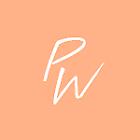 peacheyswardrobe
