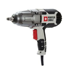 Image Is Loading Impact Wrench 1 2 Inch Electric