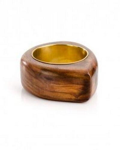 Jewelmint Carnaby Bangle -- Rare Discontinued