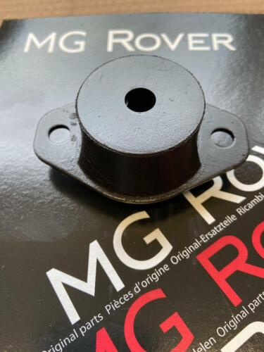 MGF MGTF LEFT HAND ENGINE GEARBOX MOUNTING KKB101820 BRAND NEW KKB101821