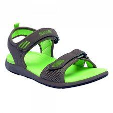 959d6896a7e4 item 2 RWF396 Regatta Womens Ladies Terrarock Walking Sandals 5 Colours MRP  £35.00 -RWF396 Regatta Womens Ladies Terrarock Walking Sandals 5 Colours  MRP £ ...
