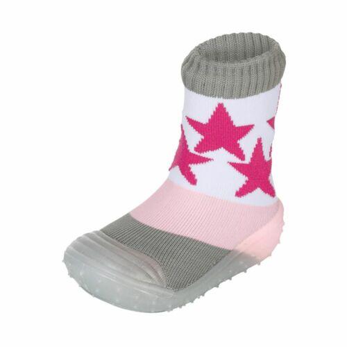 Sterntaler Adventure Socks Sterne Jungen Größe 27//28 rosa Kinder Baby Socken