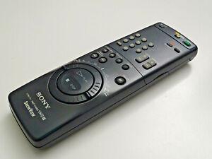Original Sony RMT-V146D Fernbedienung / Remote, 2 Jahre Garantie