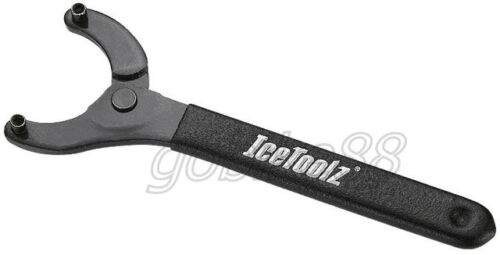 192 11A0 gobike88 Icetoolz adjustable BB cup tool pin made of Cr-Mo