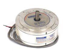 Used Kollmorgen 00d12a02107 2 Servo Disc Dc Motor U12d Acblcvr 00d12a021072