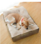 thumbnail 5 - Self-Warming-Cat-and-Dog-Bed-Cushion-for-Medium-Large-Dogs-Free-shipping